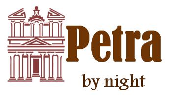 petralogo