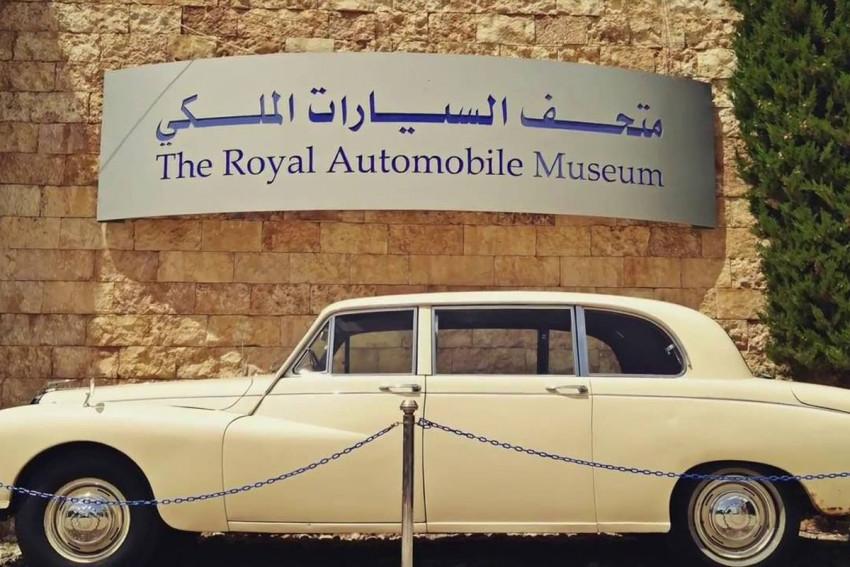 Royal_Automobile_Museum3