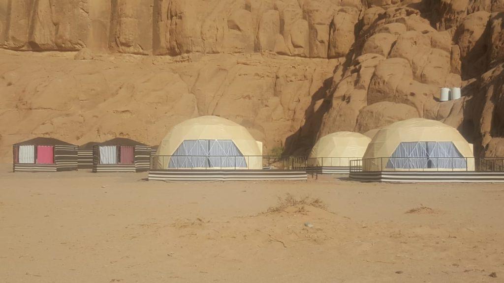 wadi rum, luxury tents in Wadi Rum, Jordan, Jordan Day Tour And More, Driver in Jordan