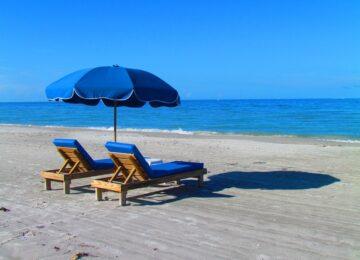 Aqaba Beach Relax, Jordan Tour, Jordan Day Tour And More, Driver in Jordan
