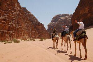 wadi rum -Jordan, Jordan Day Tour And More, Driver in Jordan