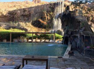 Main Hot Spa -Jordan Tours - Jordan Day Tour And More - Driver in Jordan - Jordan