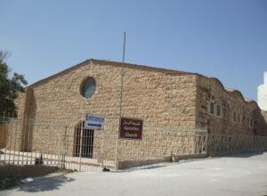 Madaba - Jordan Tours