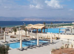AQABA (RED SEA - Jordan Tours